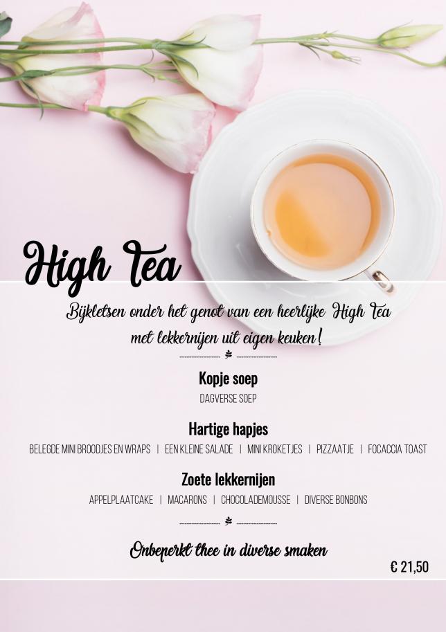 High-Tea_2020