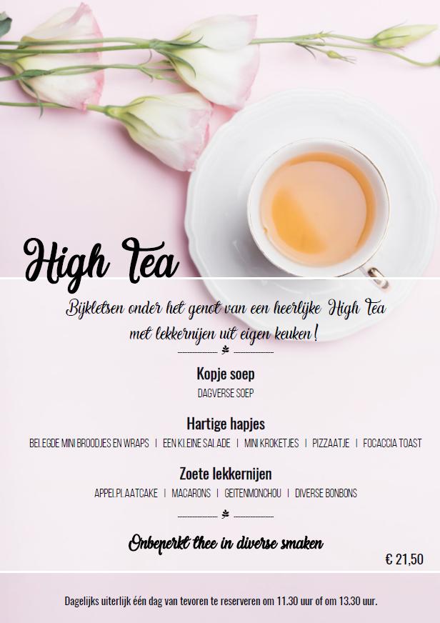 High-Tea_2021